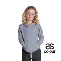 Kids & Youth Hooded Jumper (Unisex)