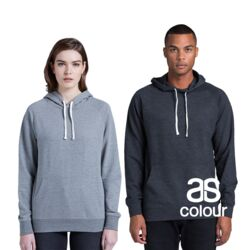Vector Hood (Unisex) (Retail Quality) Thumbnail