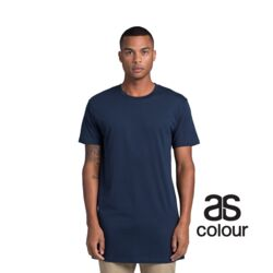 Tall Tee - AS Colour Thumbnail