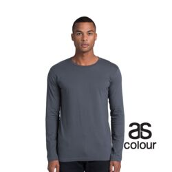 Ink Long Sleeve Tee (Retail Quality) Thumbnail