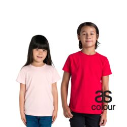 Kids & Youth Tee (Unisex) (Retail Quality) Thumbnail