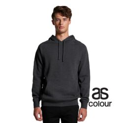 Supply Hood (Unisex) (Budget + Retail Quality) Thumbnail