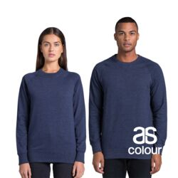 Brush Crew (Unisex) (Retail Quality) Thumbnail